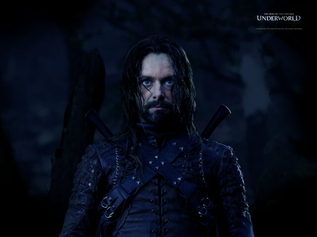 File:Lucian (Rise of The Lycans).jpg