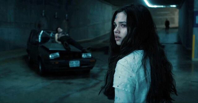 Archivo:Underworld Awakening 11.jpg