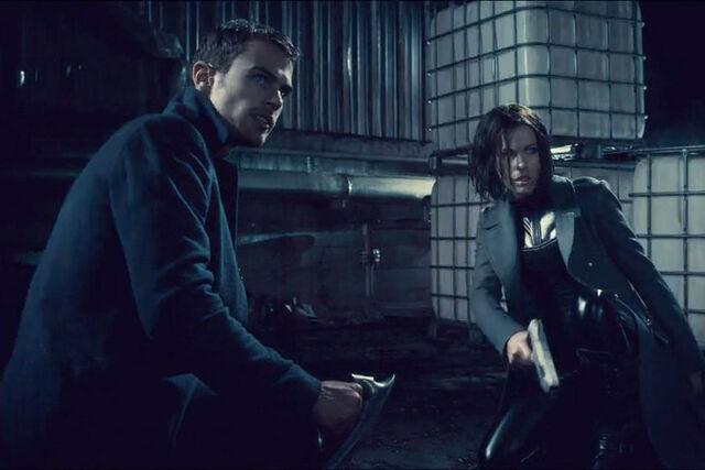 File:Underworld - Awakening (2012).jpg