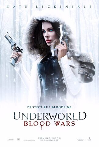 File:Underworld-Blood-Wars-poster-full.jpg