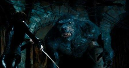 File:Underworld-awakening-trailer 12232011 133453.jpg