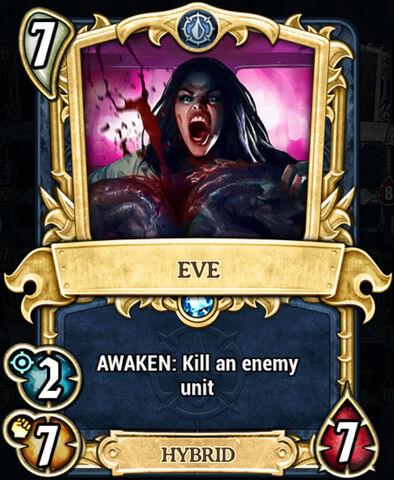 File:Eve card.jpg