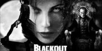 Blackout (Renholdër Remix)