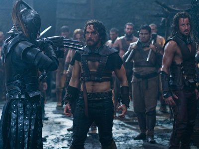 Archivo:Underworld rise of the lycans xl 06--film-A.jpg