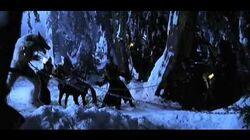 Underworld Evolution - Official Score Preview - MARCO BELTRAMI marcobeltrami