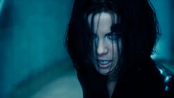 44692000001 1116666509001 Underworld-Awakening-son-t
