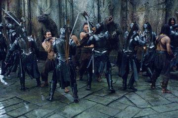 Archivo:Werewolffight.jpg