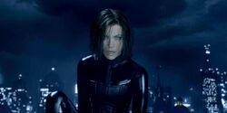 Underworld-Awakening-Selene-underworld-28175784-960-480