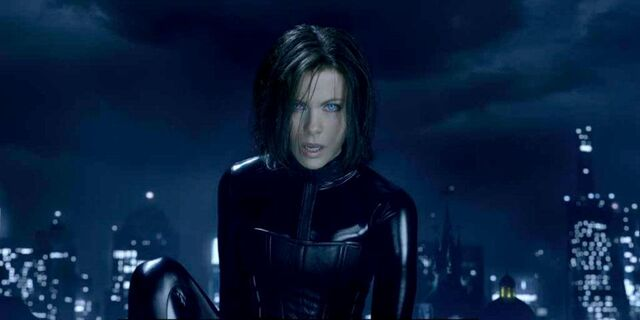 File:Underworld-Awakening-Selene-underworld-28175784-960-480.jpg