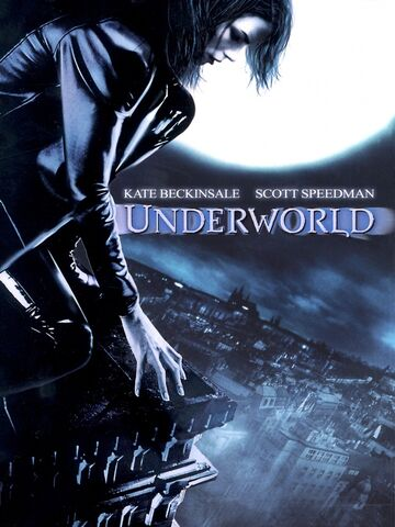 File:936full-underworld-poster-1-.jpg