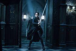 Semira with sword.jpg