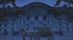 Mansionexterior.jpg