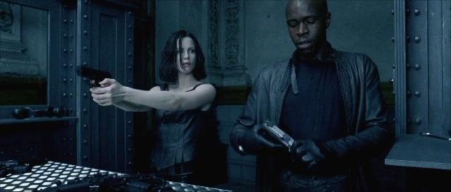 File:Selene & Khan in the shooting range.jpg