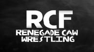 RCF Wiki Logo