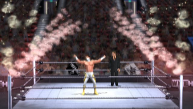File:Fever Heat Ring Entrance.png