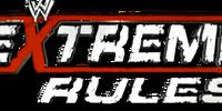 YWE Extreme Rules 2011