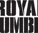 YWE Royal Rumble 2010