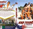 Und tschüss! In Amerika (DVD)