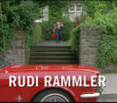 Rudi Rammler
