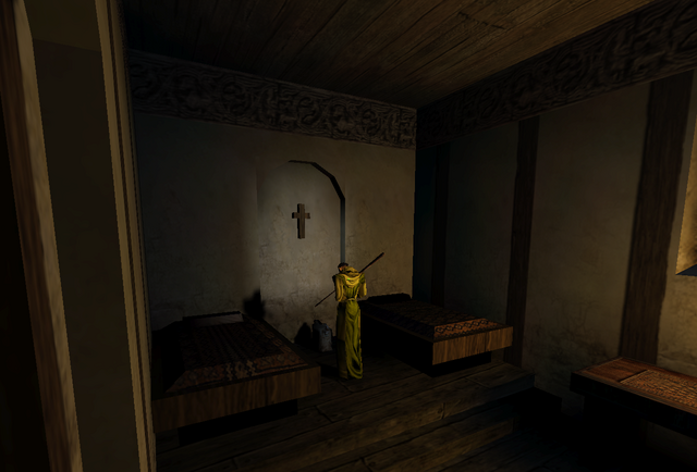 File:Living Quarters Room 1 Monastery Past.png