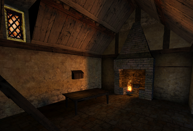 File:Sedgewick's House Dining and Kitchen Area.png