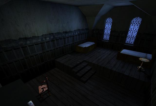 File:Servant Room 3.png