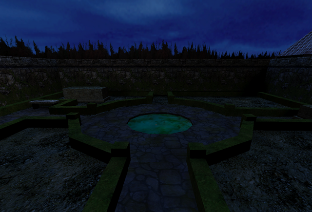 File:Manor Gardens 4.png
