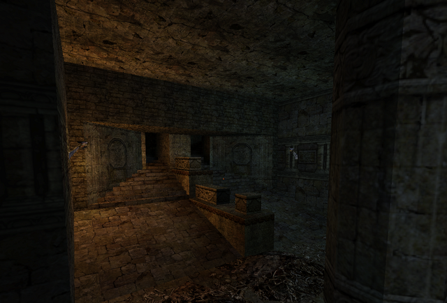 File:Catacombs Lower Level.png