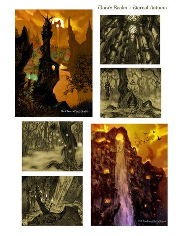 File:Eternal Autumn Art.jpg