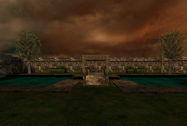 File:Manor Gardens 2.png