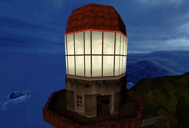 File:Top of the Lighthouse.png