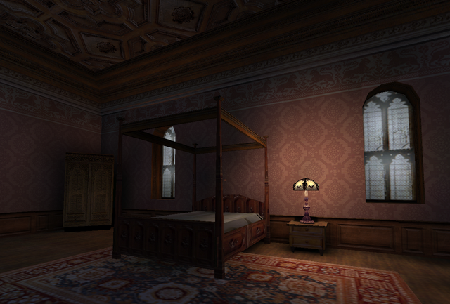 File:Patrick's Guest Room 1.png