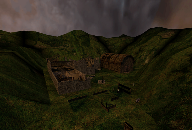 File:Abondoned Farm.png