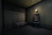 Lizbeth's Room 3