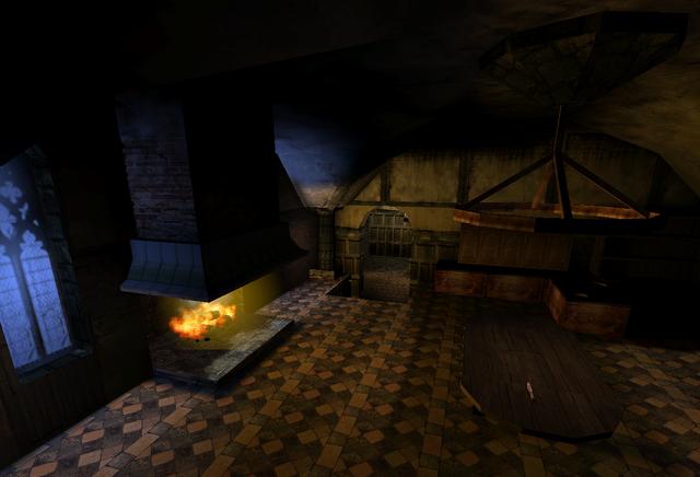 File:Main Kitchen 2.png