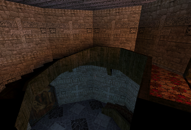 File:Stairs to Cliffs.png
