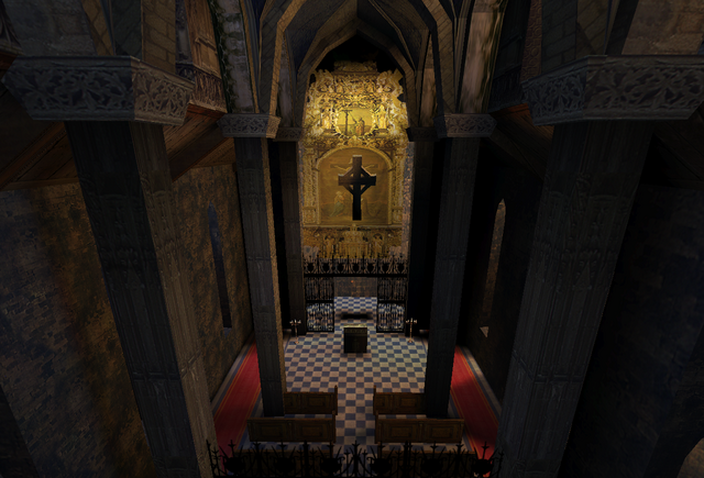 File:Manor Chapel.png