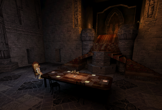 File:Dining Table with Evaline Covenant from Manor.png