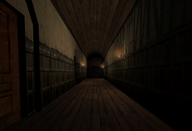 File:Corridor with Servant Living Rooms.png
