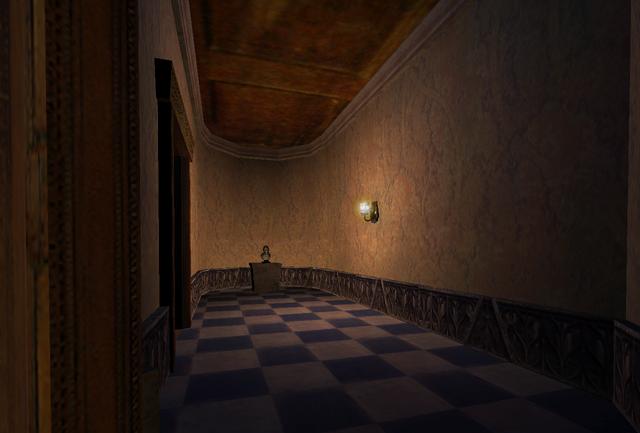 File:Corridor near Patrick's Guest Room.png