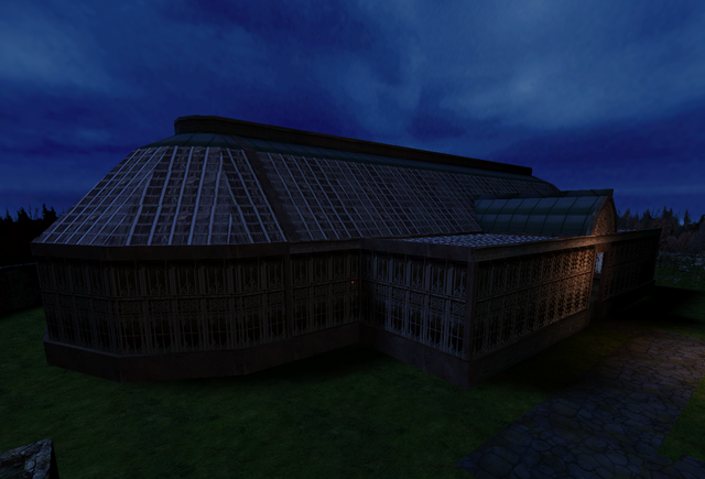 File:Greenhouse Exterior.png