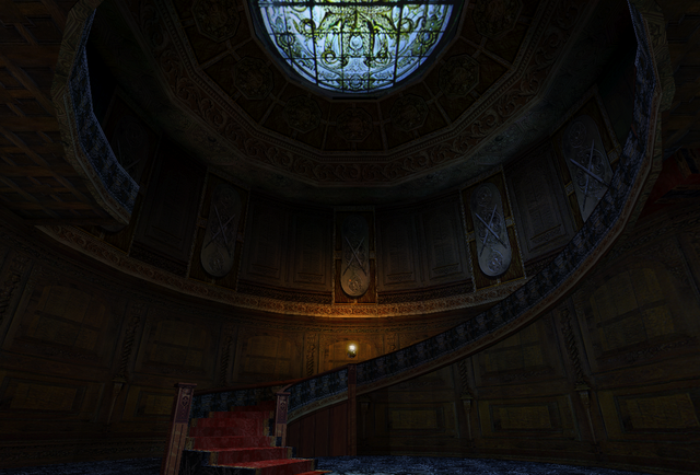 File:Circle Hall 1.png