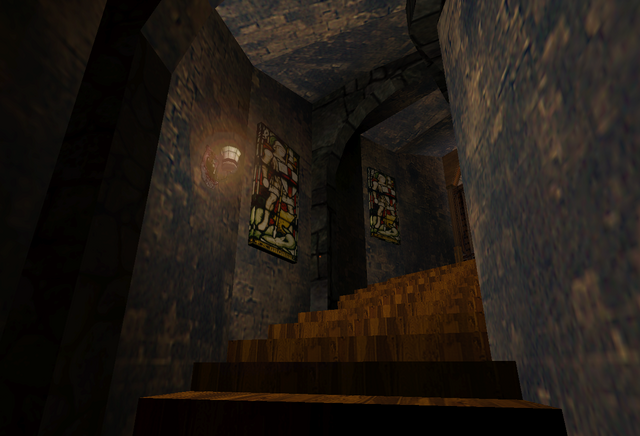 File:Stairs around The Tower.png