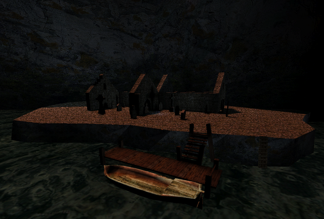 File:The Old Cemetery Dock.png