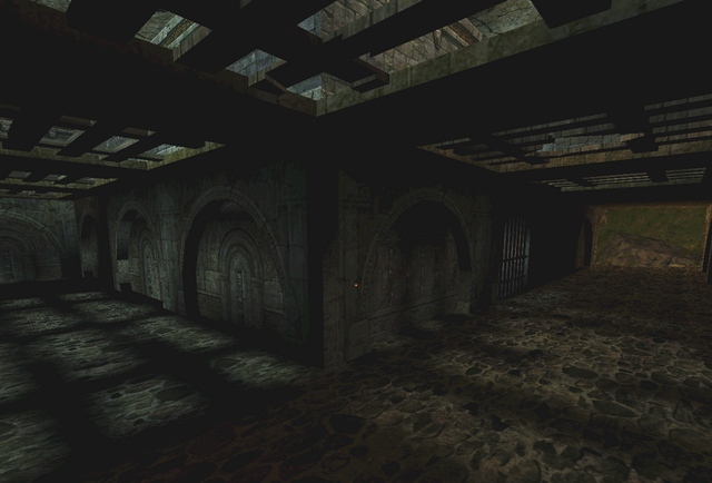 File:Catacombs Corridors near hole in the wall.png