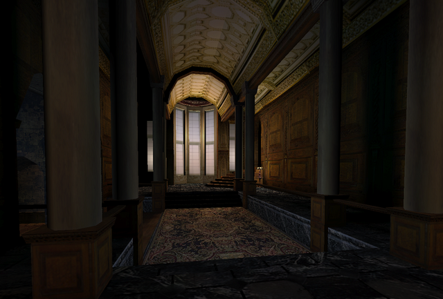 File:Chapel Anteroom.png