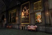 Paintings Gallery 2