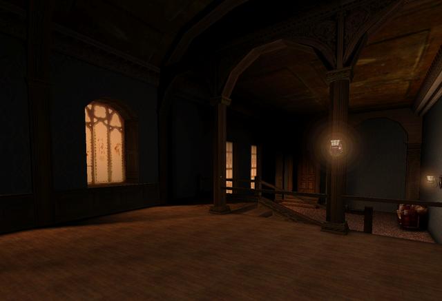 File:Hallway to Aaron's Room.png