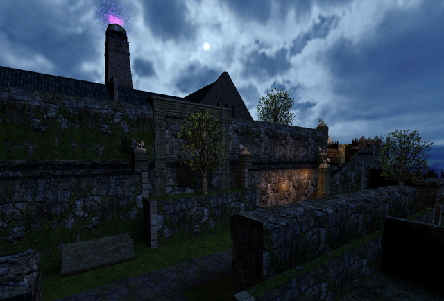 File:Manor Gardens 3.png