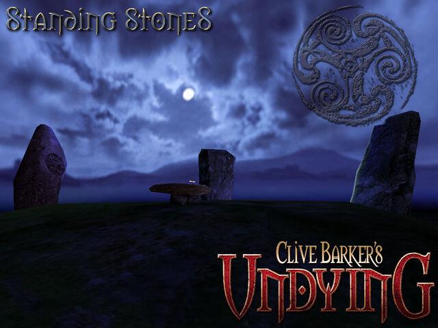 File:The Standing Stones Wallpaper.jpg